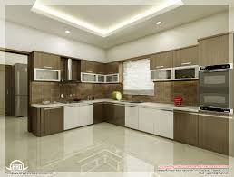 Best Kitchen Interiors 28 Interiors Of Kitchen Kitchen Design Ideas Retro Home