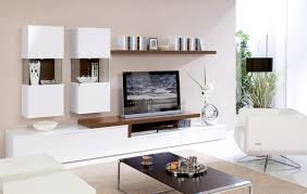 Coffee Table Modern Design Tv Stand Futuristic Tv Unit Design Great Cabinet Glossy Coffee