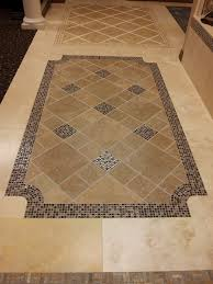 Floor And Decor Plano Texas by 100 Floor And Decor San Antonio Decoration Floor And Decor