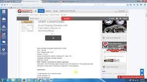 100 mark truck repair manual td33 automatic or manual truck