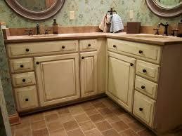 kitchen cabinets 56 antique kitchen cabinets antique white