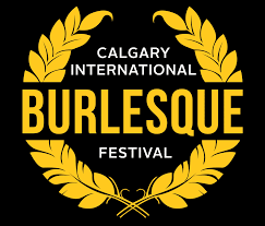 ultimate guide to festivals in calgary 2017