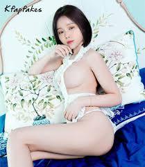 kfapfakes yeon a|Korean actress Jin Se-yeon Porn Nude Fakes \u2022 FakesBin