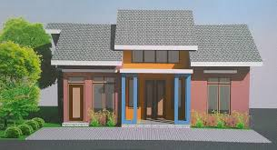 Home Design Pc Game Download Small House Design With Eye Catching Color Game Tiny House Design