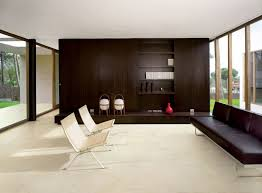awesome 50 porcelain tile apartment ideas decorating inspiration