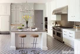 Kitchen Interior Photo 150 Kitchen Design U0026 Remodeling Ideas Pictures Of Beautiful