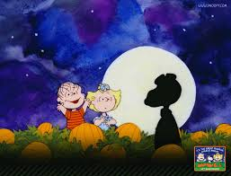 halloween pumpkin wallpapers peanuts wallpapers snoopy desktops free movie wallpapers