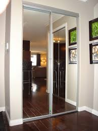 sliding door accordion sliding doors home depot