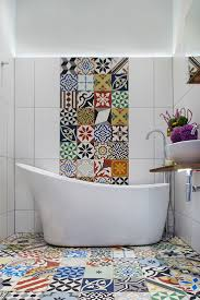 Cute Apartment Bathroom Ideas Colors Best 25 Bathroom Trends Ideas On Pinterest Gold Kitchen