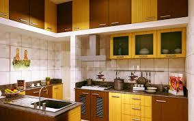 House Designs Kitchen by Interior Design Kitchen Photos