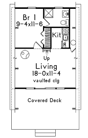 yakutat a frame home plan 008d 0161 house plans and more