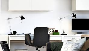 home office home ofice design your home office home office