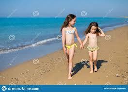 дети в купальниках|Фото Дети В Бикини