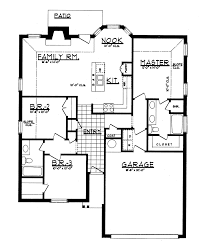 customizing a house plan for us building dreams