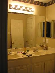 bathroom design fabulous bath vanity lights modern bathroom