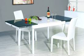 Contemporary Dining Room Table by Dining Room Sets Modern Home Design Ideas And Pictures