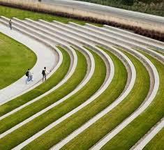Urban Landscape Design by 13 Best Step Images On Pinterest Public Spaces Urban Landscape