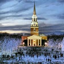 images about Wake Forest Class of      on Pinterest     Wake Forest U   quad  wfu  wakeforest