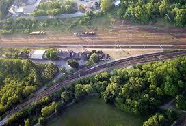 Elsterwerda-Biehla station