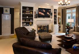 awesome new homes interior beautiful home design fantastical to