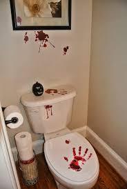 birthday halloween decorations 74 best ahe blood u0026 gore images on pinterest halloween stuff