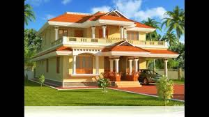 Home Design Outlet Center House Painting Ideas Outside