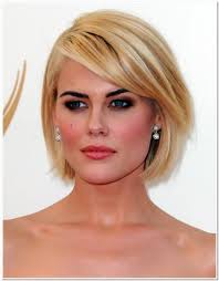 prom hairstyles for bob haircuts prom hairstyles for short hair