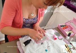 summer art class register by june 23 for 10 off per class classes