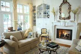 living room small living room ideas with brick fireplace library romantic interior in the style of shab chic khabars for shabby chic style interior design shabby shab chic living room