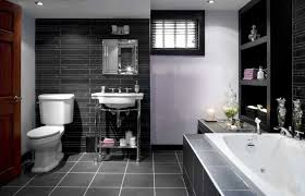 new bathroom styles unusual inspiration ideas latest bathroom