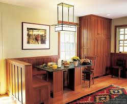 Cabinet Styles For Kitchen 178 Best Craftsman Style Kitchens Images On Pinterest Dream