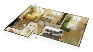 2 Floor House Plans With Photos by Bedroom House Plans Open Floor Plan With 2017 Including 2 Pictures