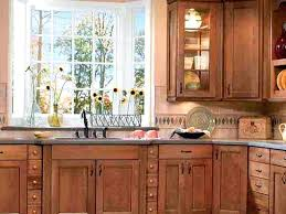 Home Depot Kitchen Cabinet Reviews by Home Depot Home Decorators Collection Kitchen Cabinets Reviews Tag
