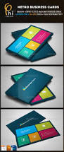 Business Card Eps Template Square Business Card Business Cards Card Templates And Flat Style