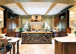 Simple Country Kitchen Designs Kitchen Bathroom Remodeling Contractors Modern Kitchen Design