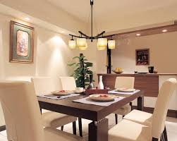 Best Lighting For Kitchen Island by Kitchen Kitchen Hanging Lamps Pendant Lights Over Island In