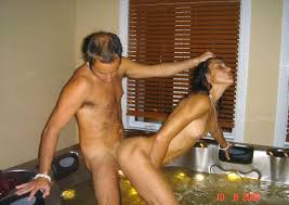 real incezt family motherless.com |Real Incest Family Album 1