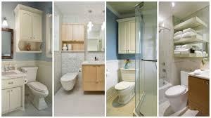 Small Bathroom Storage Ideas Bathroom Small Bathroom Storage Ideas Over Toilet Modern Double