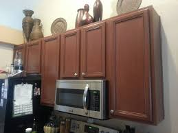 Kitchen Cabinet Refinishing Kits Kitchen Cabinet Transformations Rustoleum Rustoleum Cabinet