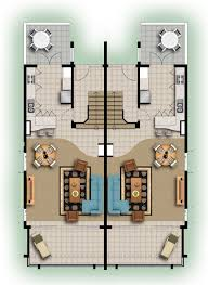 100 online floor plans flooring kitchen design software