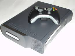 Xbox Gaming Desk by File Xbox 360 Elite 2 Jpg Wikimedia Commons