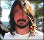 Dave Grohl Gets His Own TV