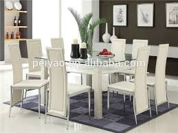 Best  Cheap Dining Chairs Ideas On Pinterest Dinning Room - Cheap dining room chairs