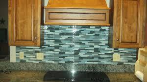 Mosaic Tiles For Kitchen Backsplash Beloved Glass Mosaic Tile Kitchen Backsplash Photos Tags Mosaic