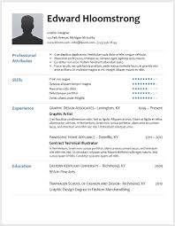 Resume Sample Format For Seaman by Cv Template Docx Sample Customer Service Resume Resume Docx