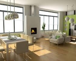 minimalist interior design definition and ideas to use pertaining minimalist interior design definition and ideas to use pertaining to minimalist modern interior
