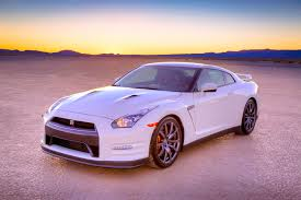 nissan canada back in the game 2014 nissan gt r reviews and rating motor trend
