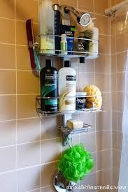 Small Bathroom Storage Ideas Small Bathroom Storage Ideas Over Toilet Corner Stone Tub Near