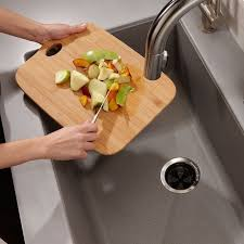 Kitchen Sink Erator by Faucet Com Cover Control Plus Wc In Power Cord Included By