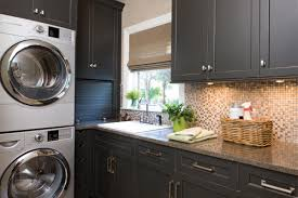 Dark Grey Cabinets Kitchen Classic Gray Cabinets Timeless Cabinet Colors Dura Supreme